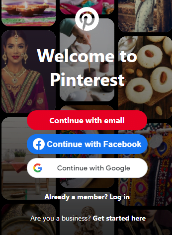 How to download Pinterest video in Android and iPhone ?