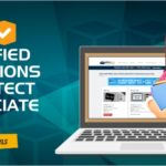Free AWS Certified Solutions Architect Exam Dumps July 2020