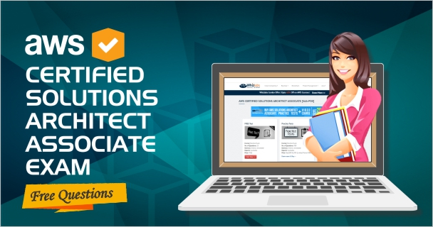 aws certified solutions architect exam dumps