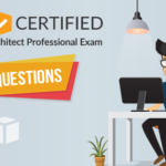 Free AWS Solution Architect Professional Exam Dumps