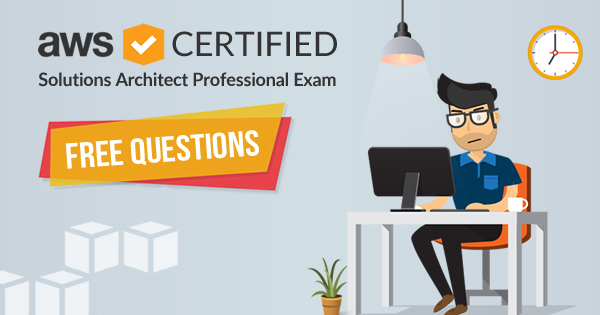aws solution architect professional exam dumps