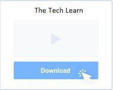 descargar videos de fb en línea