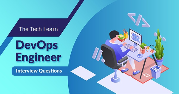devops interview questions and answers 2020