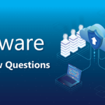 VMware Interview questions and answers  2020