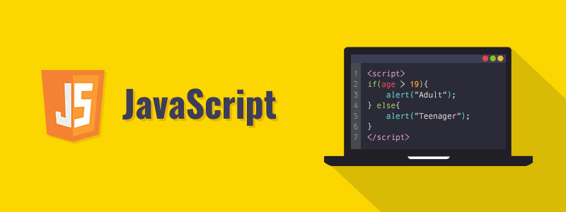 Javascript 3rd most demanding programming language