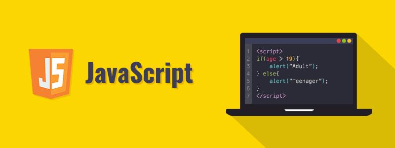 Javascript 3rd most demanding programming language