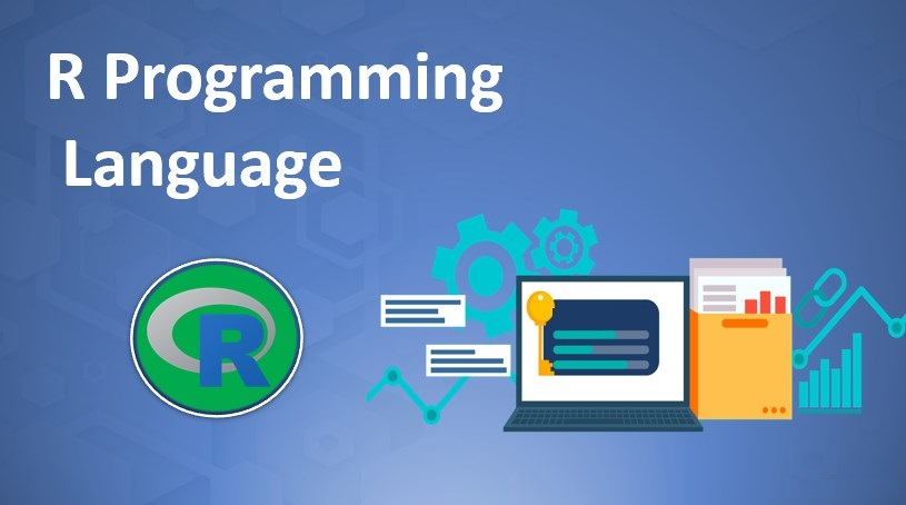 R 2nd most demanding programming language