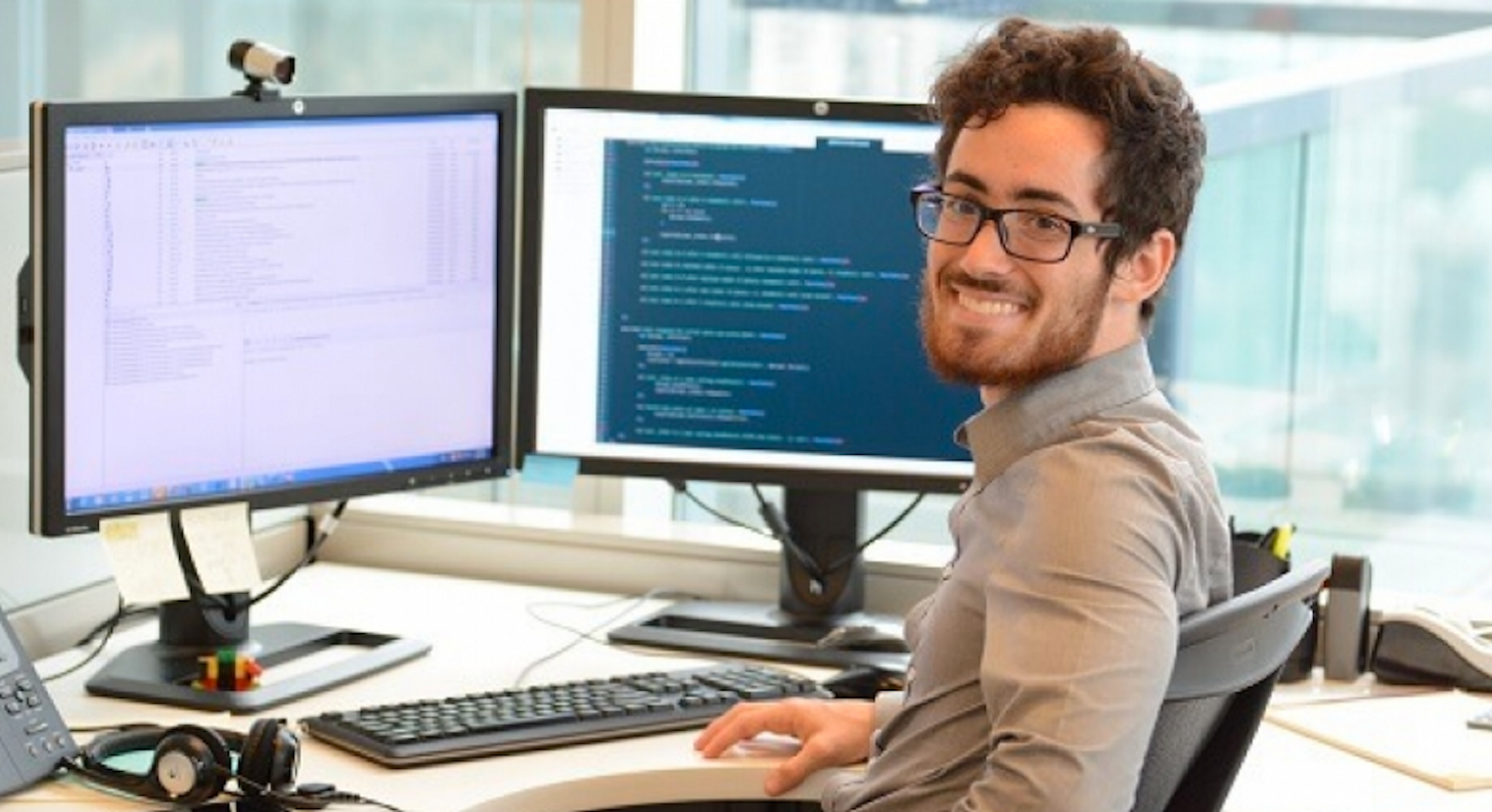 Software Developerhigh paying jobs in demand for the future