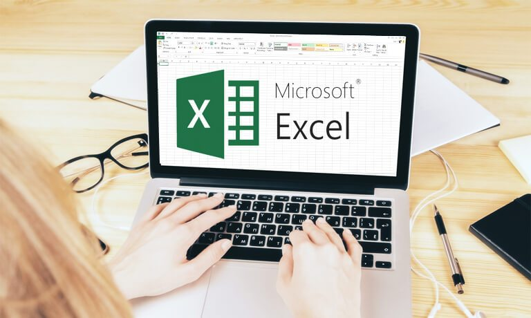 uses of excel