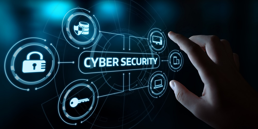 learn free online Cyber Security course