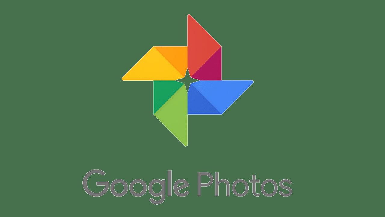 google photos free image hosting site