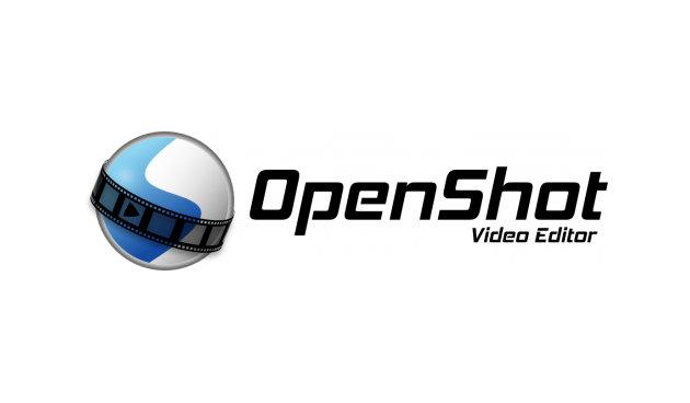 OpenShot best video editor tool