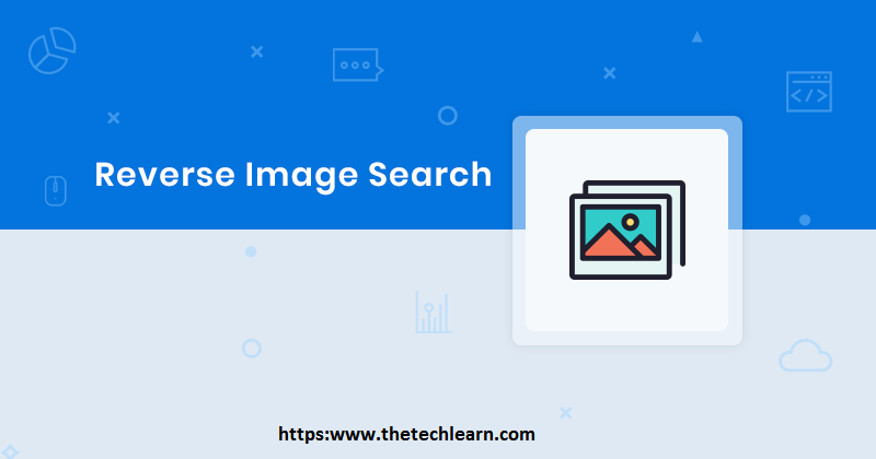 How to Perform a Reverse Image Search in Android or iOS