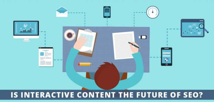 trends in content marketing