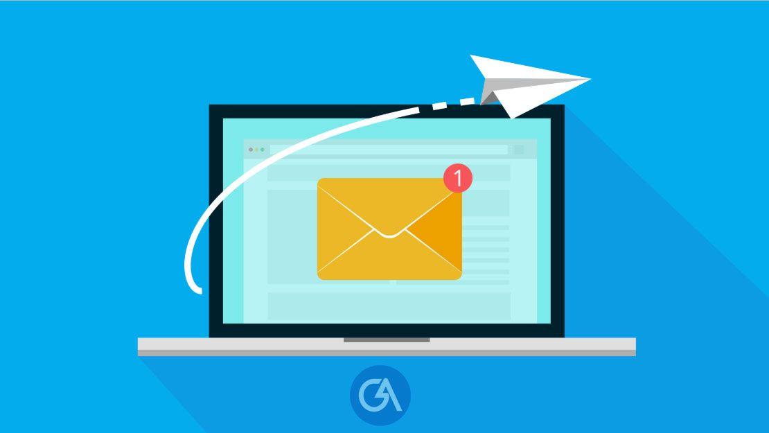 email fake generator
